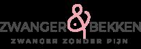 Logo Zwanger & Bekken